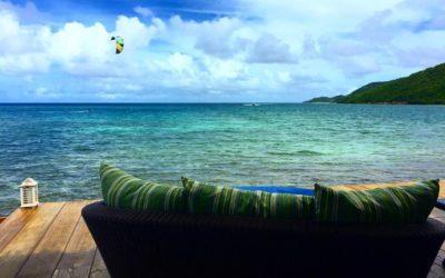 The Best St John Boat Trip Itineraries