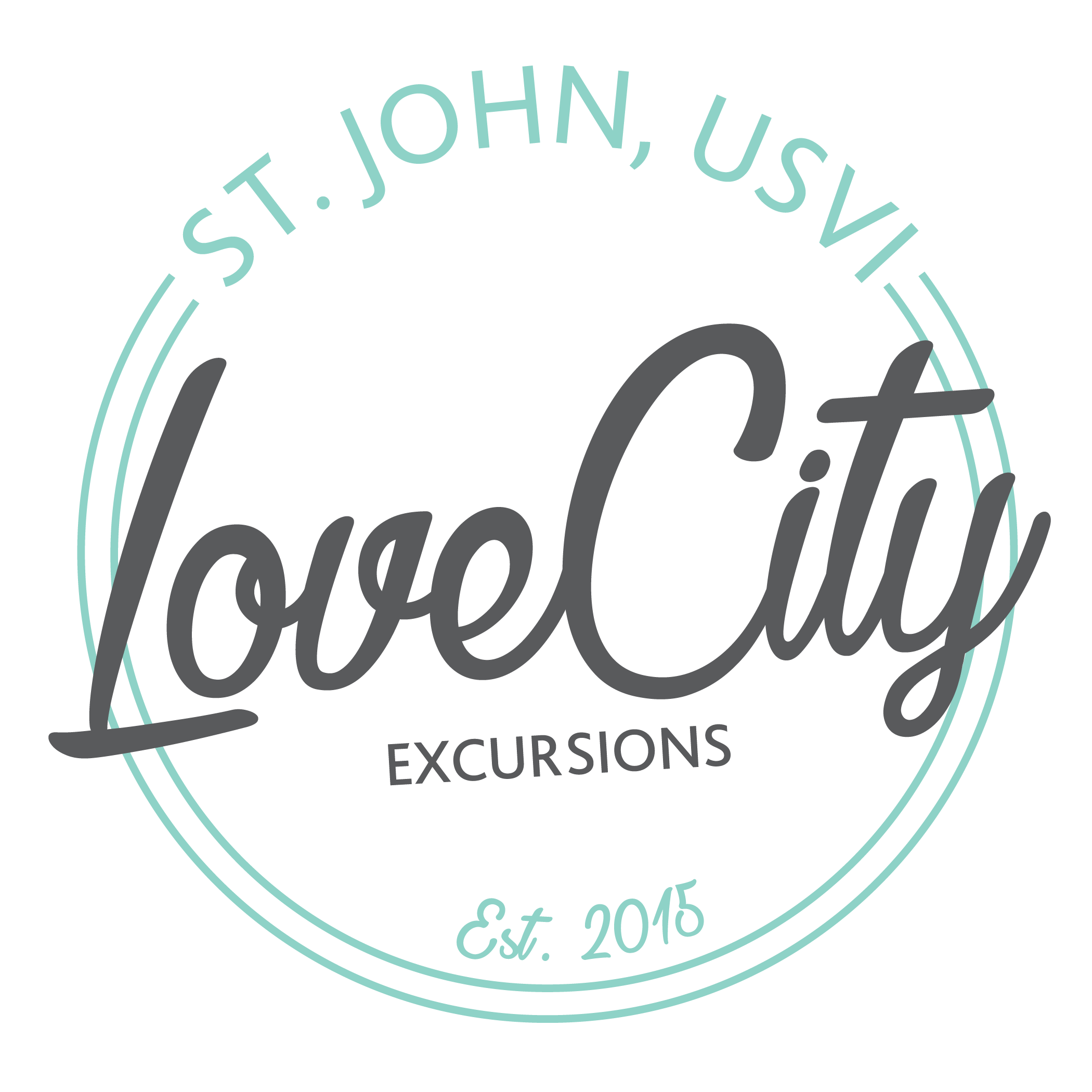 Love City Excursions