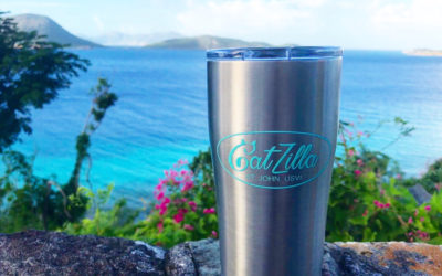 New Tervis Tumblers Available Online!